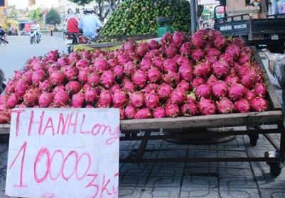 Làm bảng hiệu quảng cáo chuyên nghiệp ở Bình Tân TPHCM