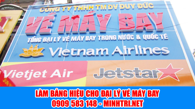lam-bang-hieu-cho-dai-ly-ve-may-bay2