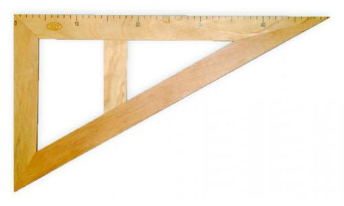 Làm bảng hiệu bạn cần biết gì: Chất liệu, Kích thước hay Số lượng - Minh Trí